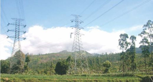 BUSINESS LINE Transmission Line & Substation 1 list_3